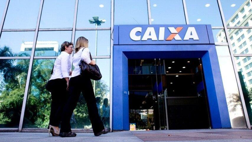 Caixa prepara novo crédito imobiliário e redução de juros de financiamentos