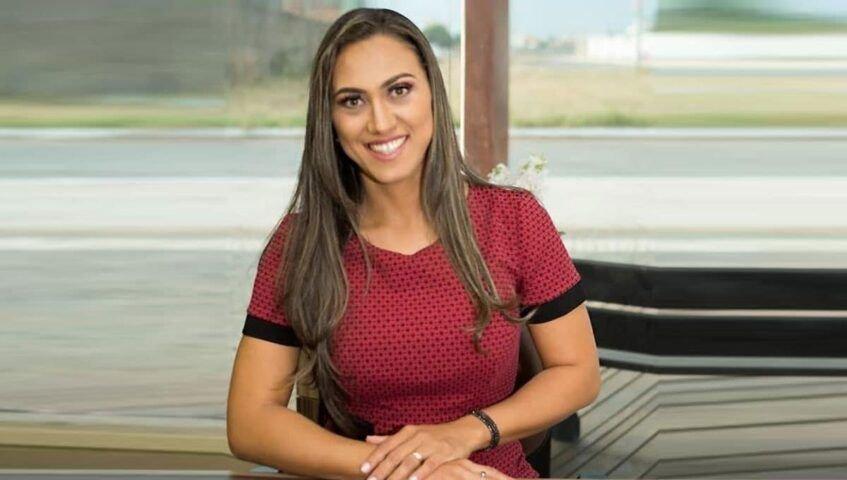 O que é Assessoria em Documentação Imobiliária? A Corretora de Imóveis Fernanda Souza explica como organizar a documentação imobiliária faz diferença na hora de comprar ou vender um imóvel.
