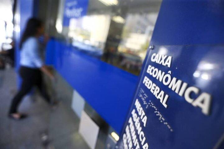 Coronavírus: Consumidores com parcelas em dia podem prorrogar pagamentos de financiamento imobiliário por até 90 dias