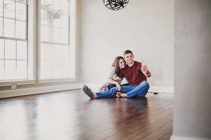 Caixa reduz novamente os juros de financiamento da casa própria